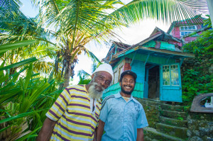 Dickie-and-Son-Port-Antonio